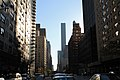 From Murray Hill to Sutton Place - panoramio (40).jpg