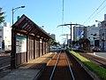 Fudagi Tram Stop (2017-09-18) 4.jpg