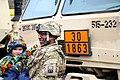 Fueling Dragoons 150323-A-MB301-360.jpg