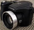 Fujifilm FinePix S700 (cropped).jpg
