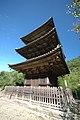 Fukushoji Pagoda 2.JPG