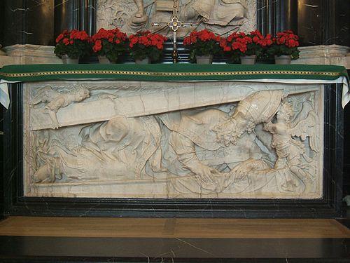 Fulda tomb of St.Boniface.jpg