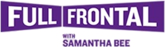 Full Frontal with Samantha Bee - Image: Full Frontal with Samantha Bee 2