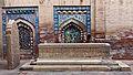 Full view of grave in Sawi Masjid.jpg