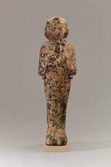 Funerary Figure of Akhenaten