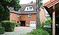 Gästehaus des Hotel Ruser im Apfelgarten, Schönberg - panoramio.jpg
