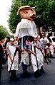 Géant Boeuf 7 juin 1998.jpg