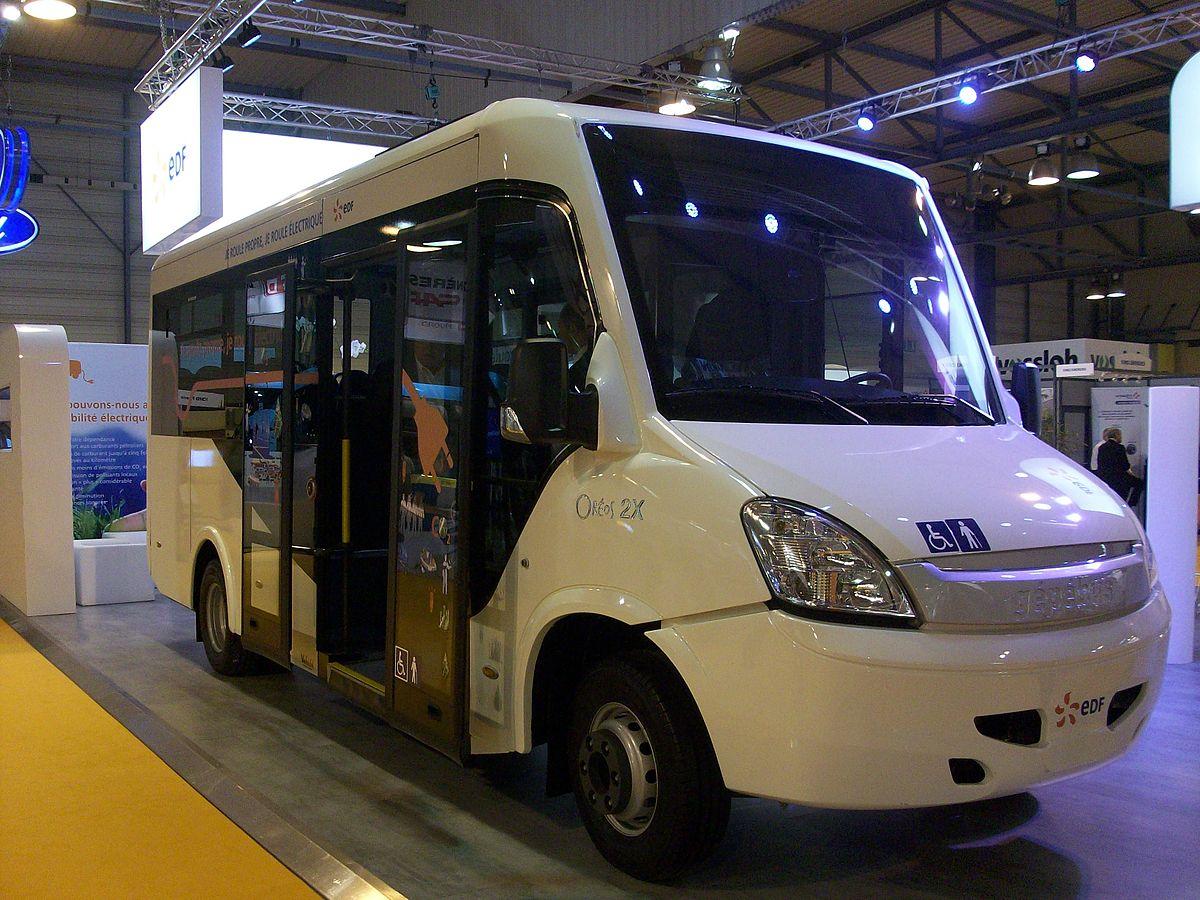 List Of Bus Models Simple English Wikipedia The Free Encyclopedia Scania Irizar Wiring Diagram