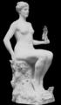 Gérome Tanagra 1890 retouched.png