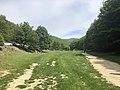 Gërmia Park (OSCAL19 trip).jpg