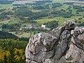 Góry Sokole - panoramio (2).jpg