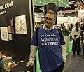 Göteborg Book Fair 2015 02.jpg