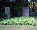 Göttingen Stadtfriedhof Laue Wartenberg.jpg