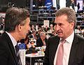 Günther Oettinger CDU Parteitag 2014 by Olaf Kosinsky-3.jpg