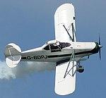 G-BDPJ (35056200122) (cropped).jpg