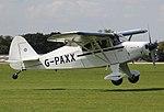 G-PAXX (44150968934).jpg