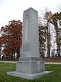 GA State Monument MN078.jpg
