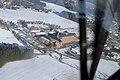 GEG Stützengrün Luftaufnahme - panoramio.jpg