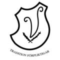 GGF Verdandis logga.png