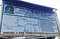 GKPA Res. Simanosor, Dist. II Sipirok Dolok Hole.jpg