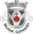 GMR-balazar.PNG