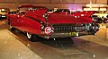 GM Heritage Center - 035 - Cars - 1959 Eldorado.jpg
