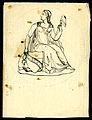 GOBRECHT, Christian (Numismatic artwork) 09.jpg