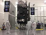 GOES-R Media Day at Astrotech (29968648565).jpg