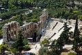 GR-acropolis-herodes-odeon.jpg