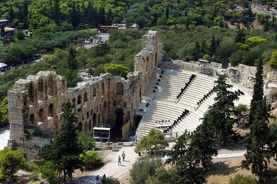 GR-acropolis-herodes-odeon