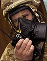 GSR General Service Respirator MOD 45154860.jpg