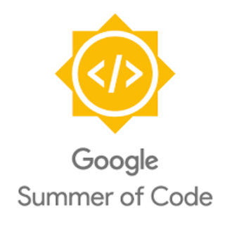 Google Summer of Code - Image: G So C