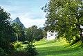 Gablerhof01.jpg