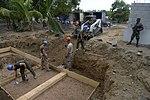 Gabriela Mistral School site activity 150605-F-LP903-238.jpg
