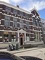 Gaffelstraat 1 -3 (8).JPG