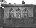 Gaiety Theatre, West 46th St., Manhattan.jpg