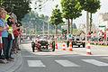 Gaisbergrennen 2012 Stadtfahrt No9 03.jpg