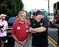 Gaithersburg Labor Day Parade (44469787801).jpg