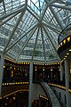 Galeries-Lafayette-stitching-by-RalfR-16.jpg