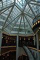 Galeries-Lafayette-stitching-by-RalfR-16.jpg