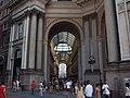 Galleria Vittorio Emanuele II - Milano 4.jpg