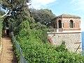 Gallery of villa Cypris and coastal path.jpg