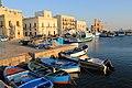 Gallipoli , Puglia - panoramio (20).jpg