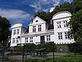 Gamle Bergen Tracteursted.jpg