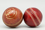 GandM Purist-Grace match cricket balls.jpg