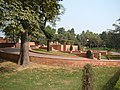Gandhi Darshan - panoramio.jpg