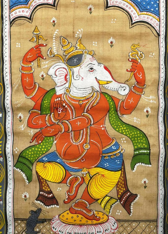 800px-Ganesh01.jpg