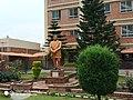 Ganesh Man Singh3.jpg