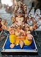 Ganesh murti19 solapur.jpg