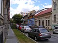 Garbiarska ulica - panoramio.jpg